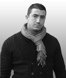 Carmelo-Romano