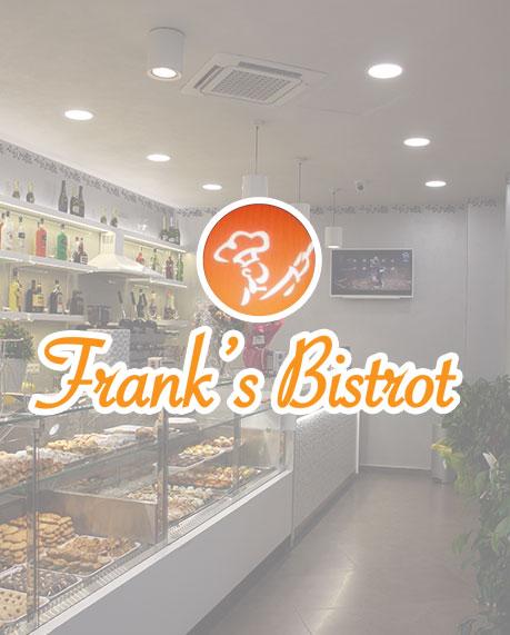 frank's-bistrot