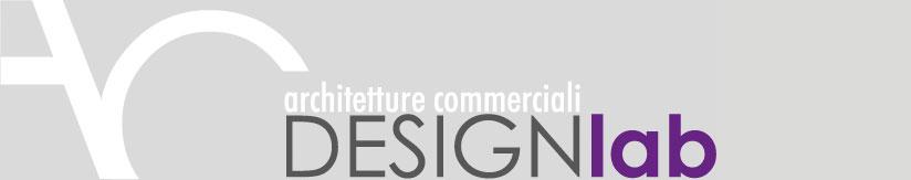 L'anima dell'azienda è formata da uno staff di progettisti managers in grado di seguire il cliente dalla proposta progettuale fino alla realizzazione finale della stessa, rispecchiando sempre in modo completo l'armonia tra forme e materia, per una connotazione ben precisa dell'identità degli ambienti.