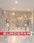 EUROSPAR termini imerese