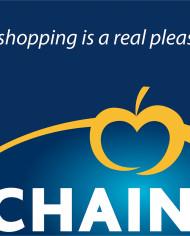chain supermaket