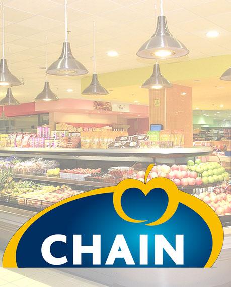 chain-malta
