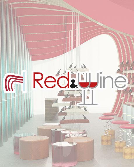 red&wine-