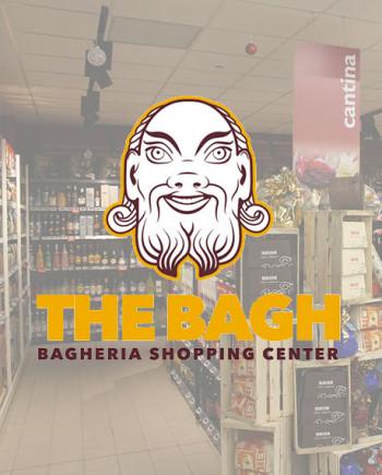 the-bagh-eurospar