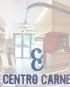 centro carni