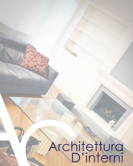 architettura-d'interni