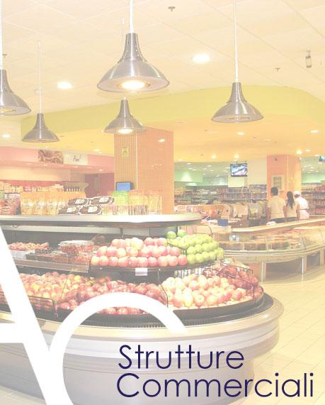 strutture-commerciali